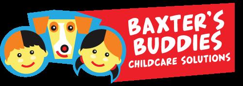 Baxters Buddies